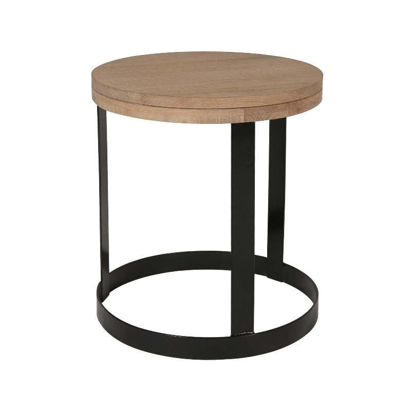 Side Tables Furniture Stores Melbourne Furniture Shops