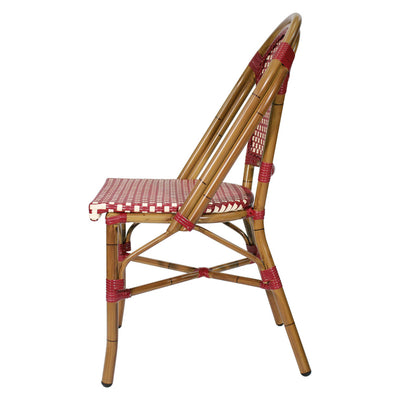 Paris Chair