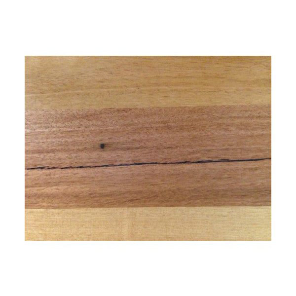 Plain Messmate Timber Table Top