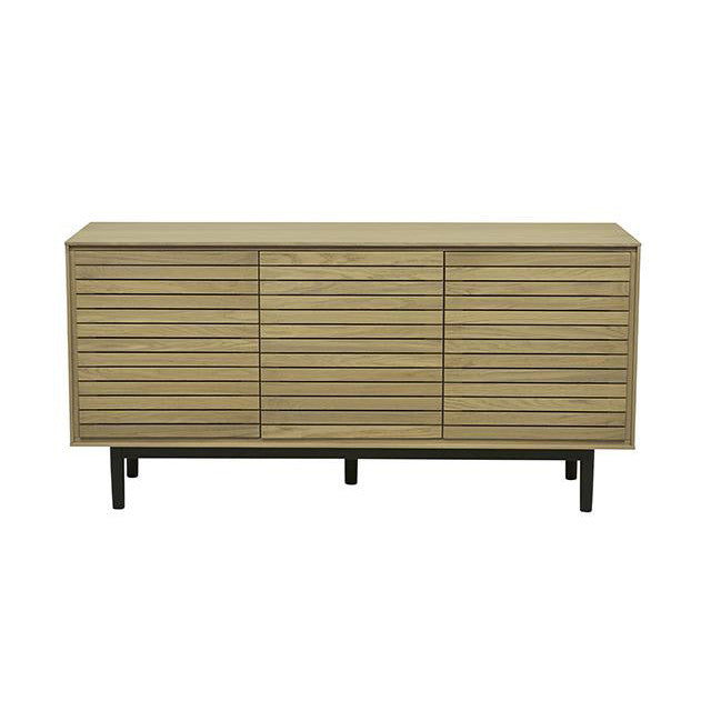 Reef Sideboard
