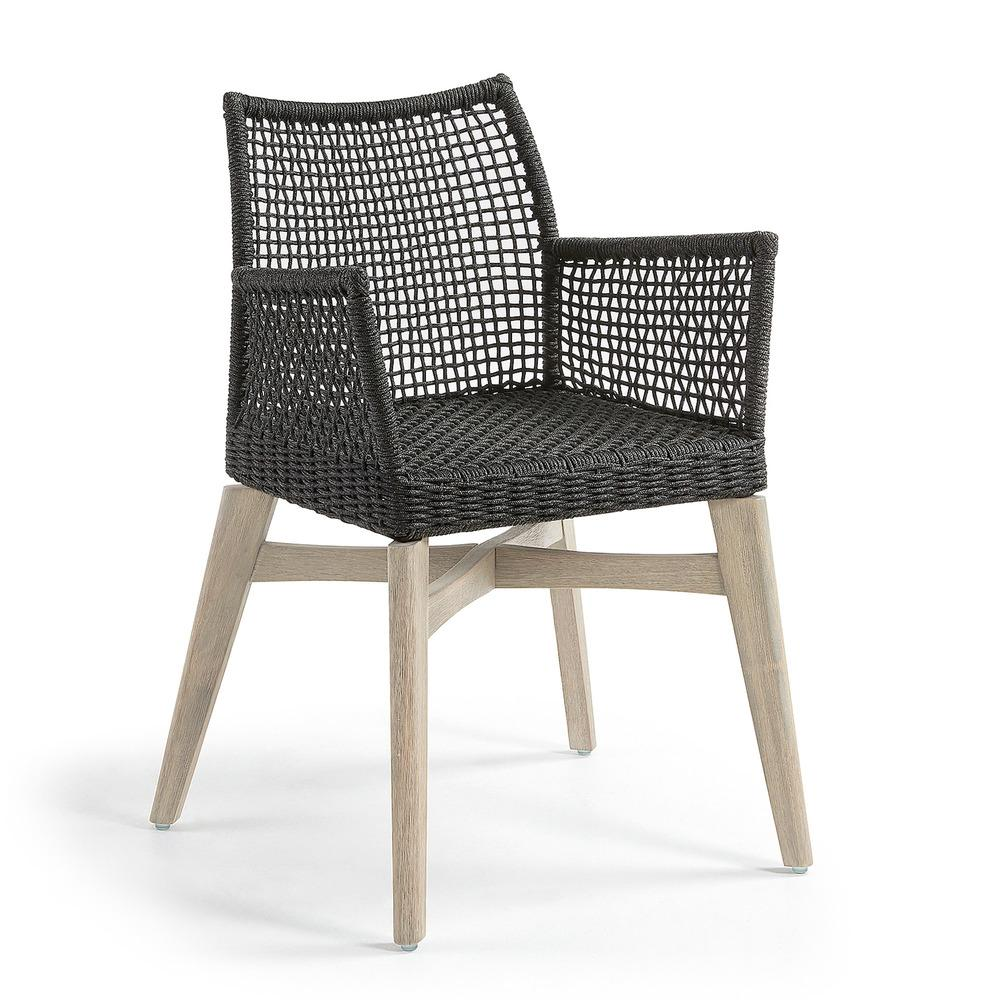 Rodini Arm Chair