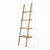 Simply City Ladder Shelves
