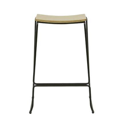 sonny barstool commercial and hospitality furniture melbourne