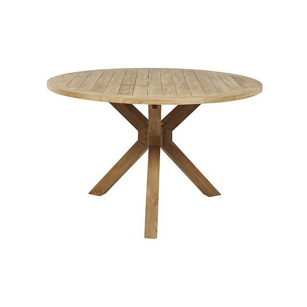 sonoma outdoor dining table outdoor furniture melbourne