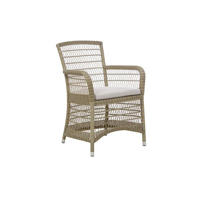 Southport Dining Armchair