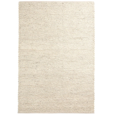 Tribe Home Spenser Rug - Ivory