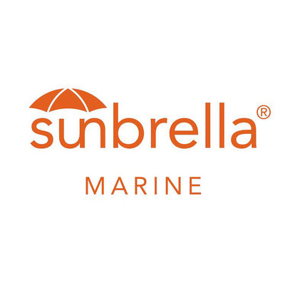 Sunbrella Marine Outdoor Fabric