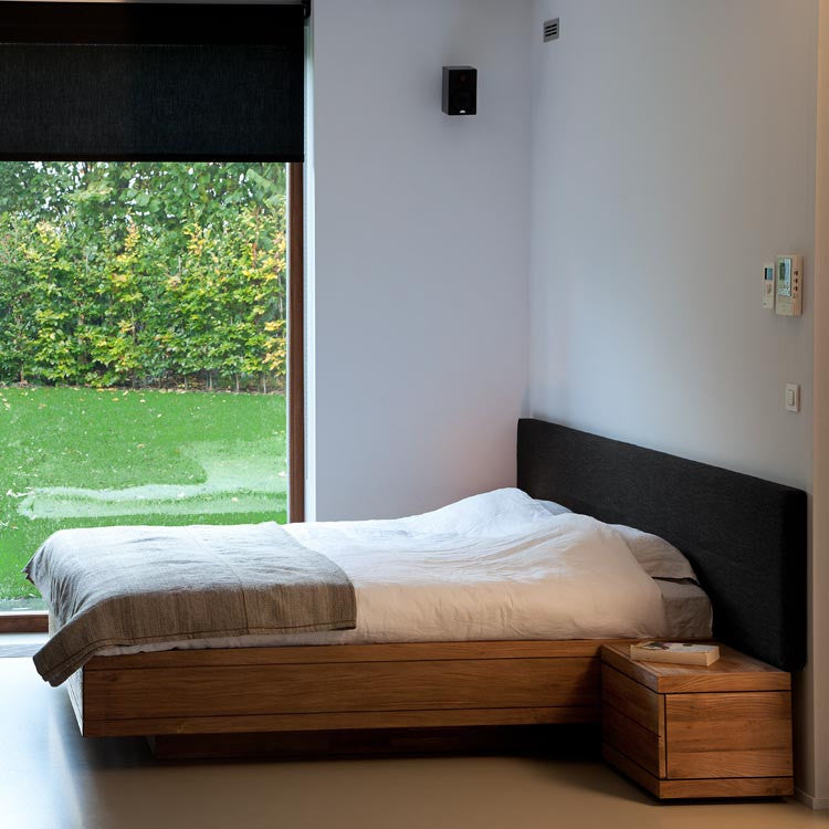 elegant perfect wood lategermanphilosophy luxury are com furniture our of beautiful beds bedroom teak for and