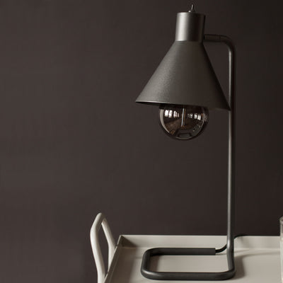 The Hunter Table Lamp
