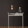 The Mistress Table Lamp
