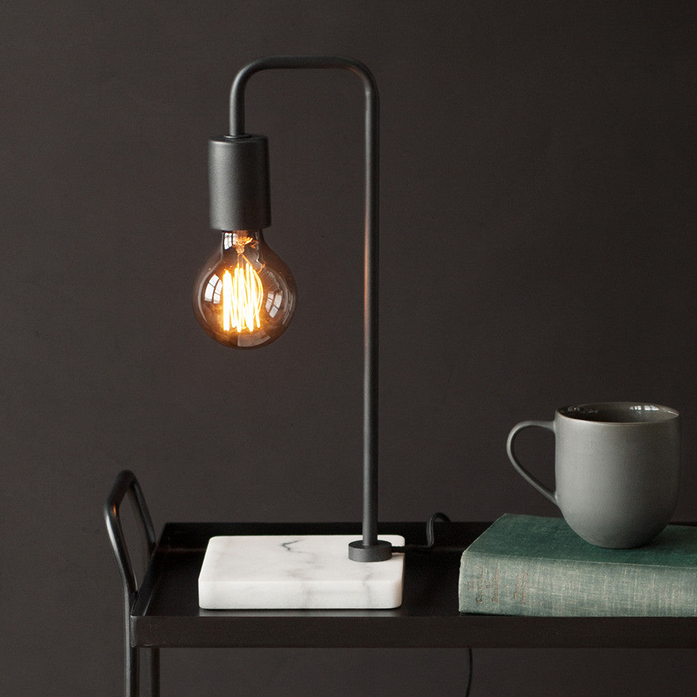 The Wilde Table Lamp