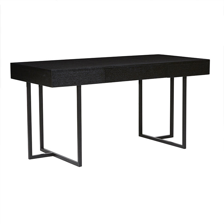 Globewest Tivoli Desk
