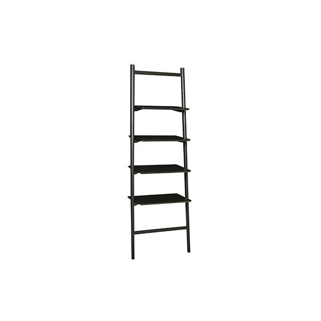 Tosta Leaning Shelf