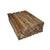 Drift Rectangular Coffee Table