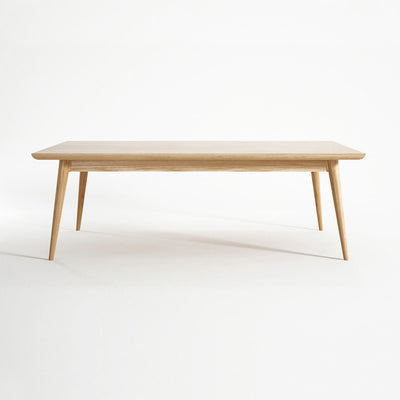Karpenter Vintage Coffee Table Oak