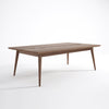 Karpenter Vintage Coffee Table Teak