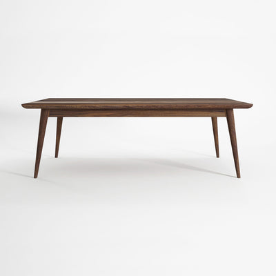 Karpenter Vintage Coffee Table Walnut