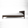 Karpenter Vintage Bed American Black Walnut