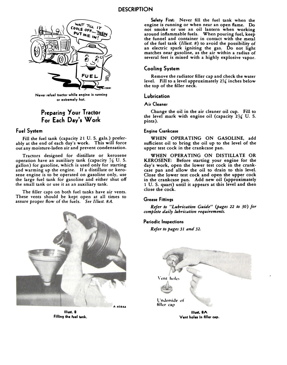 Nice Farmall 130 Wiring Diagrams Image - Electrical and Wiring ...
