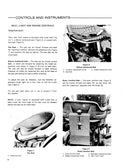 Ford 2600, 3600, 4100, and 4600 Tractors Manual