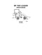 Massey Ferguson 7500 Wheel Loader - Parts Manual