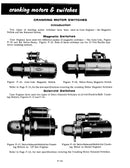 Case 730, 830, and 930 Series Tractors - Service Manual