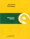 John Deere 1074 Wagon Manual