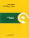 John Deere 1418 Rotary Cutter Manual