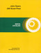 John Deere 240 Snow Plow - Parts Catalog