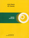 John Deere 251 Seeder - Parts Catalog