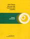 John Deere 340 and 440 Cyclone and Liquifire Snowmobiles - Parts Catalog