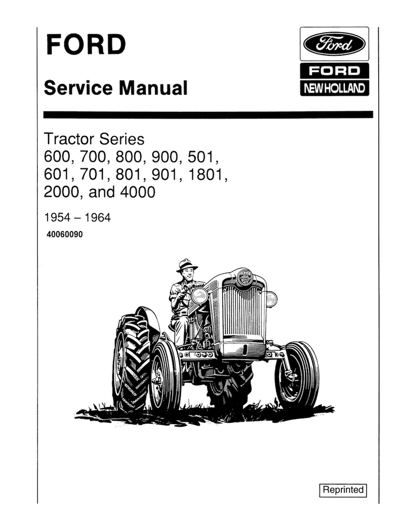 1964 ford 2000 tractor wiring diagram 1963 ford industrial tractor wiring diagrams wiring diagram data  ford industrial tractor wiring diagrams