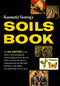 Successful Farming's Soil Book