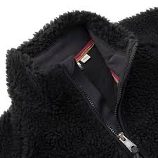 Yupik Fleece Sort