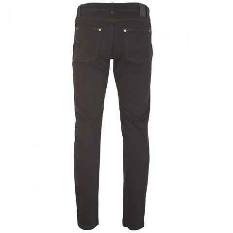 5-pkt Cut'n Sew Trousers Sort