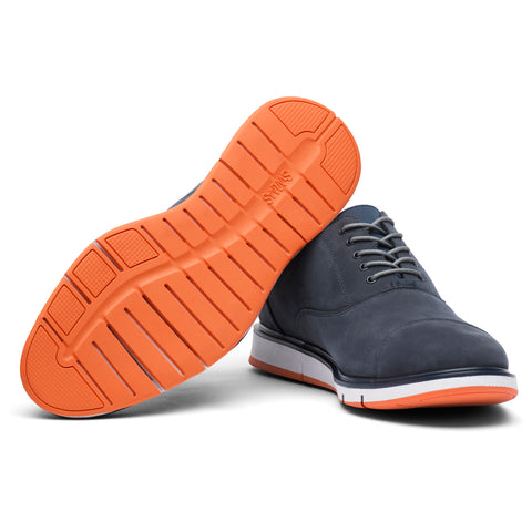 Motion Cap Toe Marine