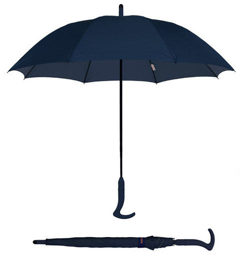 Umbrella Long Marine
