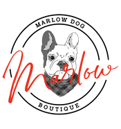 Marlow Dog Boutique