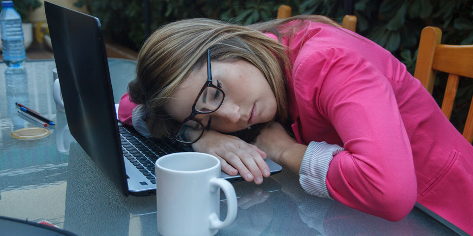 How to diagnose and treat narcolepsy