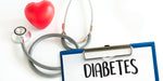 Hypothyroidism increases diabetes risk