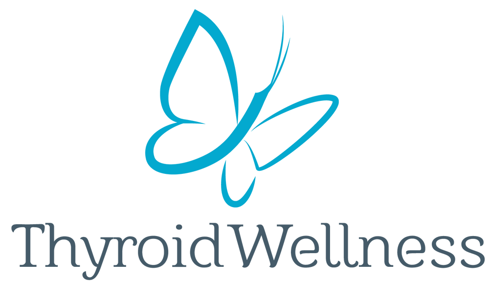 Thyroid Wellness