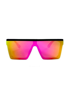 """Give Me A Break"" Sunglasses - ""Gods""AreWatching"