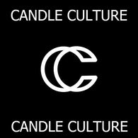 Candle Culture
