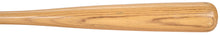 Load image into Gallery viewer, 1989 Ryne Sandberg Game Ready & Signed Rawlings 256B Model Bat