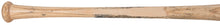 Load image into Gallery viewer, 2012 Anthony Rizzo Game Used Marucci AR25 Custom Cut-A Model Bat