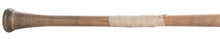 Load image into Gallery viewer, 1994 Barry Larkin Game Used & Signed Kissimmee Sticks KS-13 Model Bat