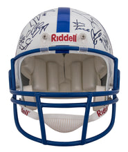 Load image into Gallery viewer, 2001 Pro Bowl Multi-Signed Helmet With 30+ Signatures Including Peyton Manning