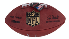 Load image into Gallery viewer, Bo Jackson Autographed Football
