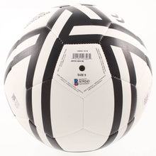 Load image into Gallery viewer, Cristiano Ronaldo Signed Juventus Soccer Ball