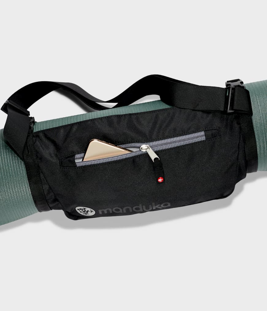 Manduka Go Play 3.0 Mat Carrier